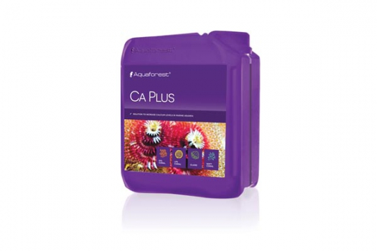 CA PLUS 2000 ml AQUAFOREST