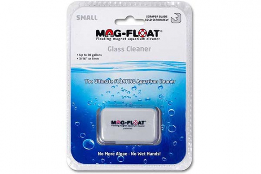 MAG-FLOAT AIMANT FLOTTANT SMALL