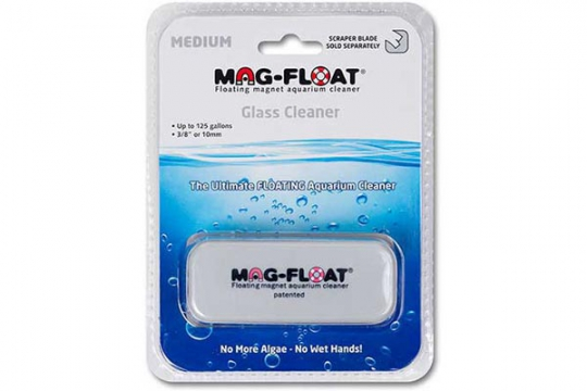 MAG-FLOAT AIMANT FLOTTANT LONG 10 mm