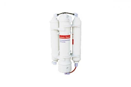 OSMOSEUR AQUA STANDARD SP150-220 l/jour AQUATIC NATURE