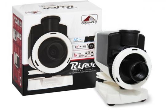 ROSSMONT RISER R3200 POMPE DE REMONTEE (3200 l/h)
