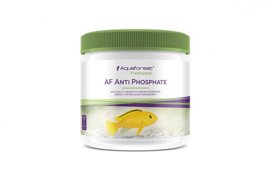 AQUAFOREST AF ANTI PHOSPHATE 500 ml