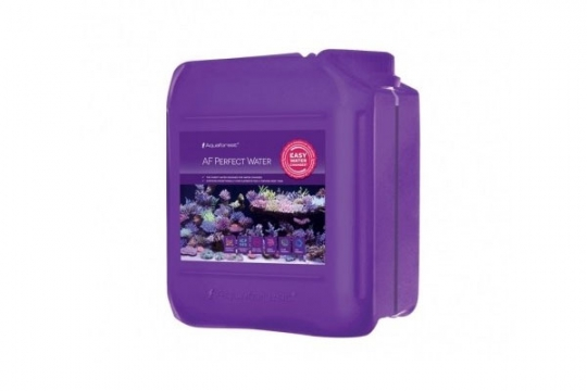 AQUAFOREST AF PERFECT WATER 20 l