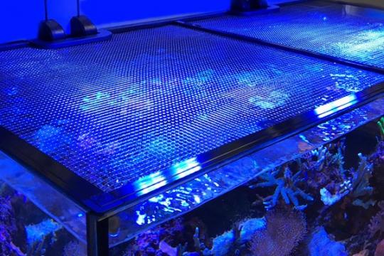 D-D JUMPGARD 180x90 cm
