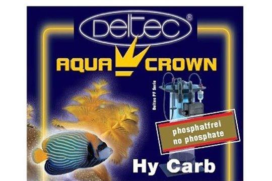 DELTEC HY-CARB 2.5 kg