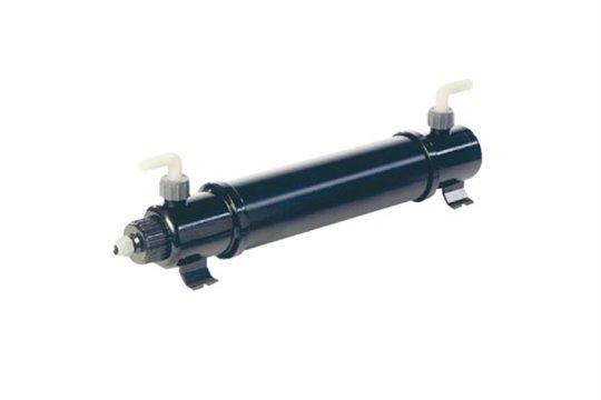 D-D FILTRE UV 39 W COMPLET AVEC BALLAST ELECTRONIQUE (RUW203 + RUW259)