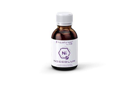 AQUAFOREST NICCOLUM LAB 200 ml