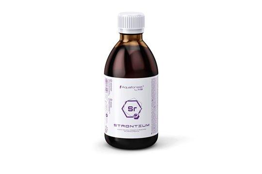 AQUAFOREST STRONTIUM LAB 1 litre