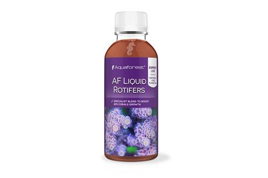 AQUAFOREST AF LIQUID ROTIFERS 200 ml