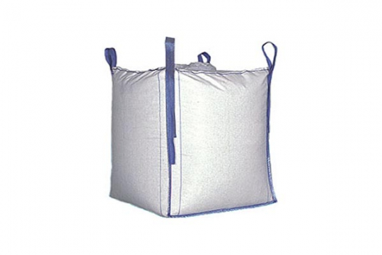 SEL SEA SALT BIG BAG 1000 kg AQUAFOREST