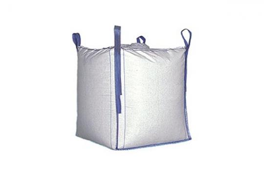 SEL SEA SALT BIG BAG 1000 kg AQUAFOREST