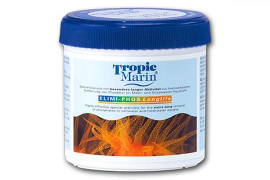 ELIMI-PHOS Longlife TROPIC MARIN 100 g