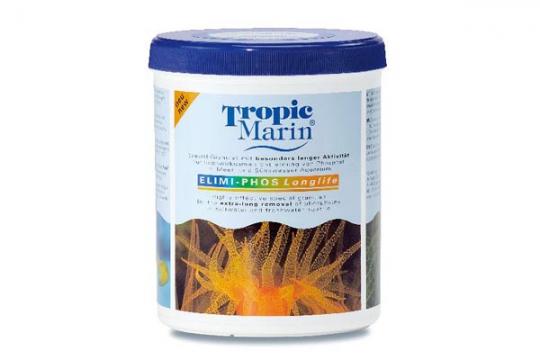 ELIMI-PHOS Longlife TROPIC MARIN 400 g