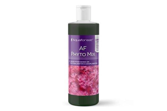 AQUAFOREST AF PHYTO MIX 250 ml