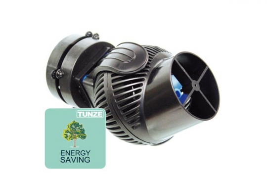TURBELLE STREAM 6125 (12000 l/h) TUNZE