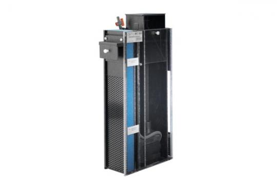 ECUMEUR DELTEC INTERNE MC 500 ( jusqu'à 400 L)