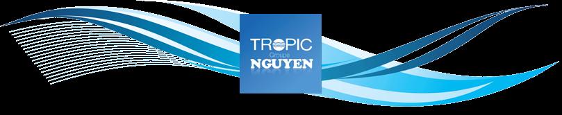 Groupe Tropic Nguyen
